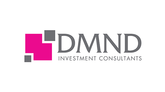 Investments with Diamond Move